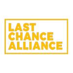 LastChance-1-150x150